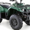 2014-yamaha-grizzly-350-4wd-eu-solid-green-studio-001_900_670